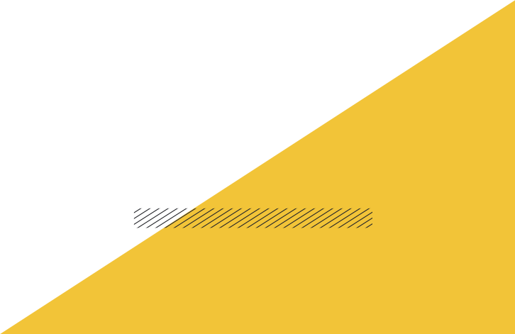 yellow-triange